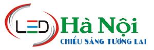 Đèn led chất lượng cao | Giá rẻ nhất tại Hà Nội